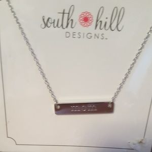 Jewelry - South Hill Designs Jewelry